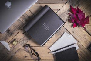 preparar Selectividad 2018 libros