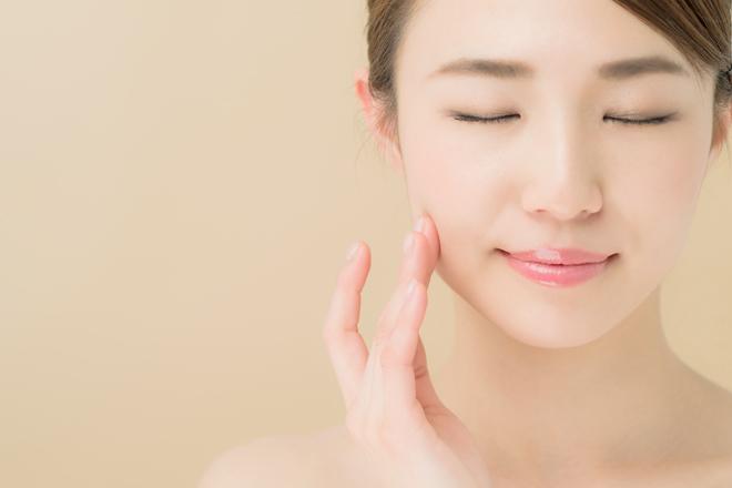 10 trucos de las japonesas para cuidar la piel