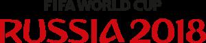 La parrilla televisiva ofrecerá los 64 encuentros del Mundial de fútbol de Rusia 2018