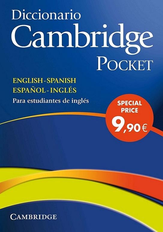 Comparativa diccionarios de inglés, mejores diccionarios para todo uso