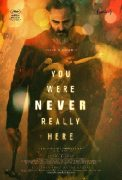 "Crítica de ""Nunca Estarás a Salvo (You Were Never Really Here)"": La oscuridad de Lynne Ramsay"
