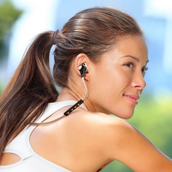 Comprar los mejores mini auriculares inalámbricos de venta online