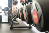 Sugerencias de las mejores pulseras de actividad para Fitness