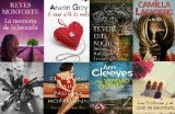 8 Novelas recomendadas para este verano 2018