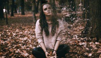 Cómo afecta la ansiedad