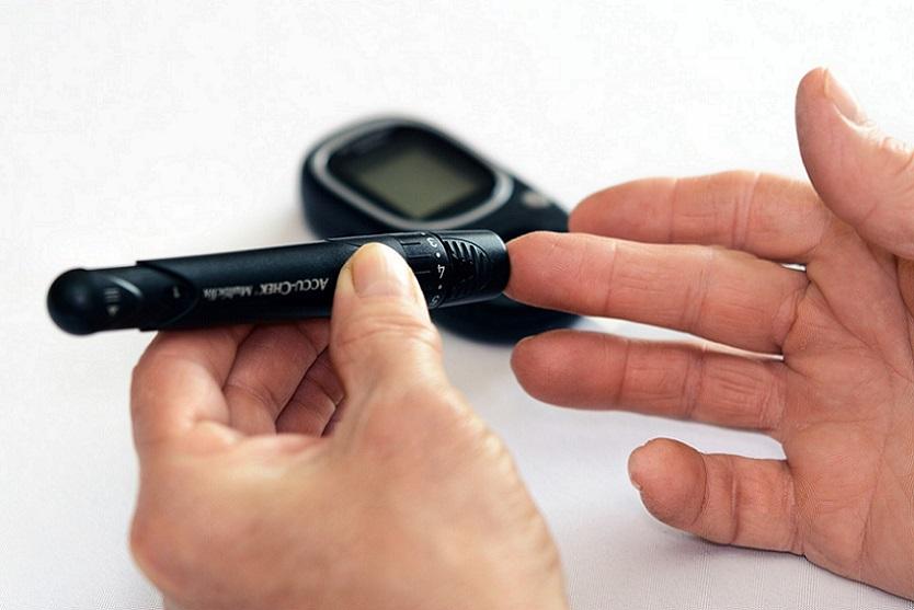 Consejos para usar el glucómetro
