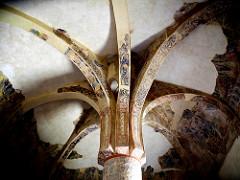 La palmera es un simbolo árabe que representa el arbol de la vida