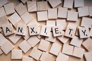 Descubre las causas de la ansiedad