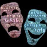 Los diferentes tipos de ansiedad