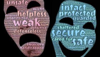 Descubre los diferentes tipos de ansiedad