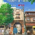 "Crítica de ""Flavors of Youth"": Dulce antología en anime de Netflix"