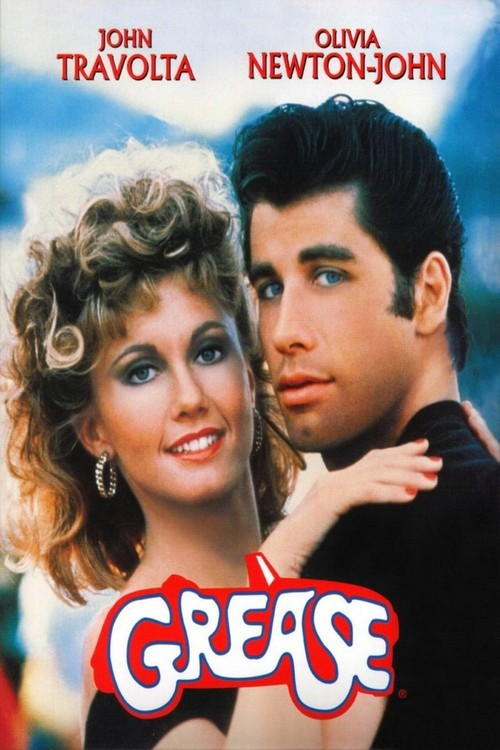 """Grease (Vaselina)"": Reencuentros, pandillas, T-Birds y Pink Ladies"