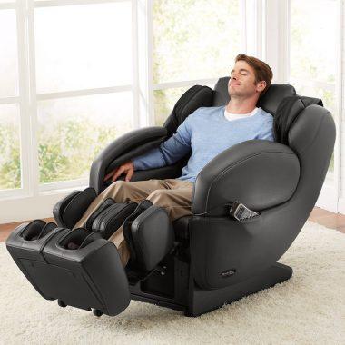 Los sillones relax son una de las mejores armas para combatir el estrés