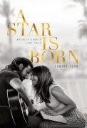 """Crítica de """"Nace Una Estrella (A Star is Born)"""": El estrellato de Lady Gaga"""