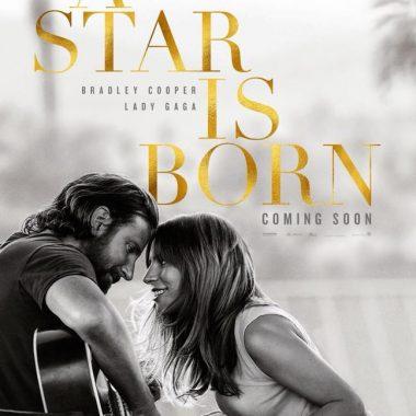 Ha Nacido una Estrella Bradley Cooper Lady Gaga