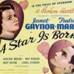 """""""A Star is Born"""": Una estrella nacida de la industria del Cine y la Música"""