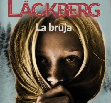 """""""La bruja"""", la décima novela de la saga Los crímenes de Fällbacka"""