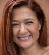 Entrevista a la escritora Elisabeth G. Iborra