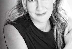 Entrevista a la autora de la trilogía de la ciudad blanca