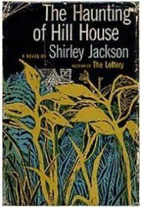 novela de terror 1959