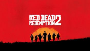 Lanzamiento de Red Dead Redemption 2