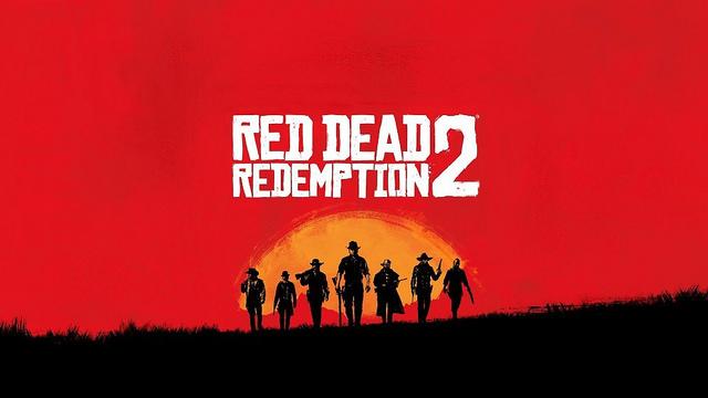 Red Dead Redemption 2: empieza la cuenta atrás