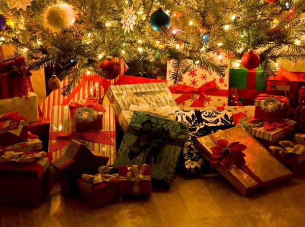 Regalos prácticos y originales para la Navidad 2018 y Reyes 2019