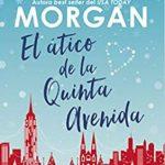 """Reseña de """"El ático de la Quinta Avenida"""", de Sarah Morgan"""