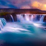 Un viaje a Islandia, naturaleza indómita en los confines del planeta