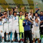 Así será el Mundialito 2018: equipos, calendario y dónde se verá
