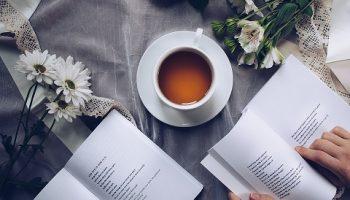 10 razones para regalar libros en Reyes Magos 2019