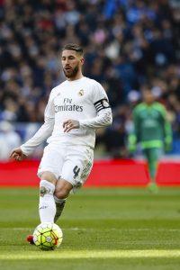 Si el Real Madrid se alza con el Mundialito 2018 será la tercera vez consecutiva que lo logre.