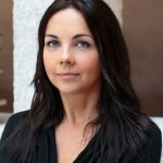 Entrevista a Maribel Medina