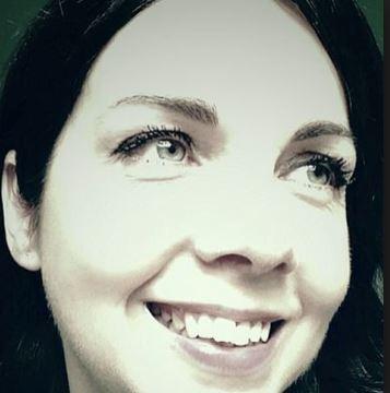 Photo ofMaribel Medina