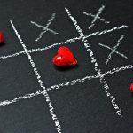 Ritual de luna llena para atraer a tu pareja perfecta