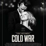 """Crítica de """"Cold War"""": La música y el amor según Pawel Pawlikowski"""