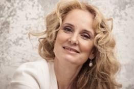 Marina G. Torrús publica una novela histórica y de suspense