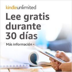 lee gratis
