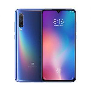 Caracteristicas Xiaomi Mi9