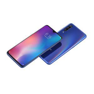 Xiaomi mi9 baratos