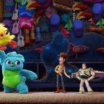 "Crítica de ""Toy Story 4"", de Josh Cooley"