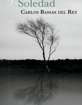 Novela negra de Carlos Bassas