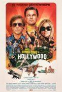 """""""Érase una vez en… Hollywood"""": El amor por el cine y por una época de Tarantino"""