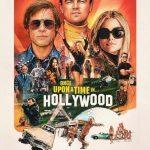 """""""Érase una vez en... Hollywood"""": El amor por el cine y por una época de Tarantino"""