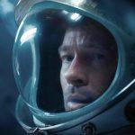 """Crítica de """"Ad Astra"""", con Brad Pitt: Aventura íntima en el espacio"""