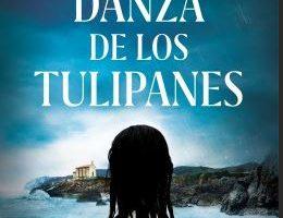 Reseña de la nueva novela de Ibon Martín