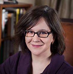 """Jennifer Robson, escribe """"El vestido"""""""