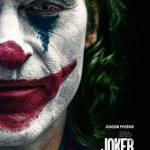 """""""Joker"""": Crítica de una película hecha en """"estado de gracia"""""""