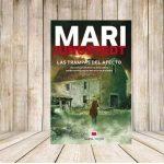"""Reseña de """"Las trampas del afecto"""", de Mari Jungstedt"""