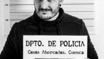 Entrevista a Blas Ruiz Grau